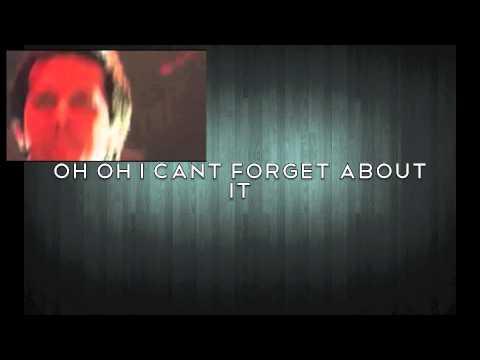 Desperation band - promises - lyrics and video!
