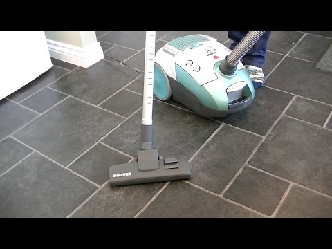 hoover-eco-g-telios-ttg1100-vacuum-cleaner-demonstration-&-review