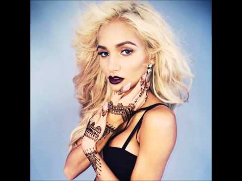 Pia Mia - Red Love (Acoustic Version) mp3