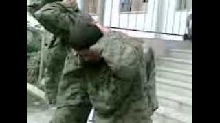 Солдаты неудачи 1208.08