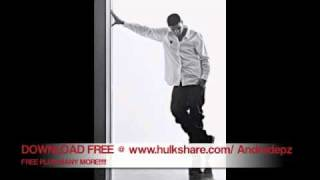 New Drake ft. eminem- I Get Lonely Too (2010 october music)