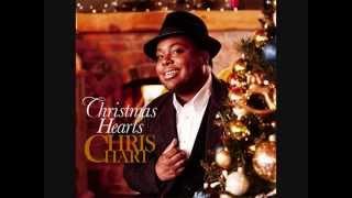 Chris hart がクリスマスに贈るハートソングをご紹介 引用 http://geito...