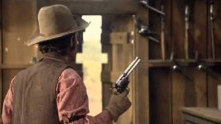 The Life and Times of Judge Roy Bean  1972   John Huston