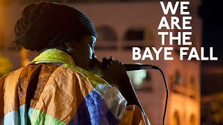 We Are The Baye Fall: Pilgrimage of 5 Million in Senegal