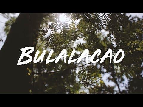 #Sheksplore Travel Vlog: Bulalacao, Mindoro