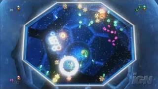 Blast Factor Multiplayer Pack PlayStation 3 Gameplay - An
