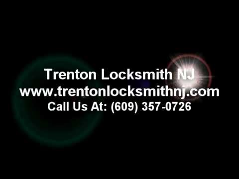 trenton-locksmith-nj