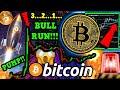 Ce este BITCOIN - De unde cumpăr Bitcoin? 2.000$ PROFIT ...