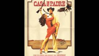 Hermano - from the movie 'Casa de mi Padre'