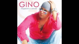 Gino - Igy jár a lány