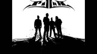 Pillar - Shine (Collective Soul Cover) {HQ}