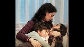 Kadin dizi - Annem -  بهار- مسلسل امرأة - أمي لا تحزني - مترجمة