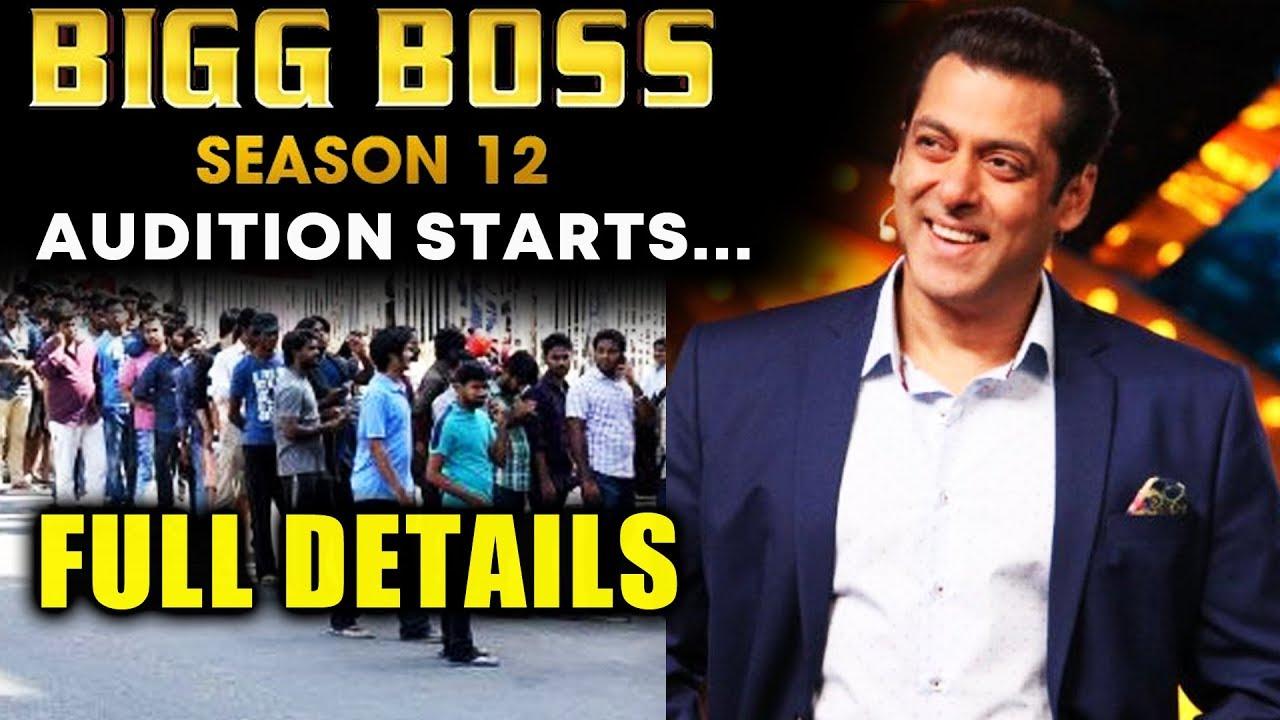 bigg boss 12 - photo #48