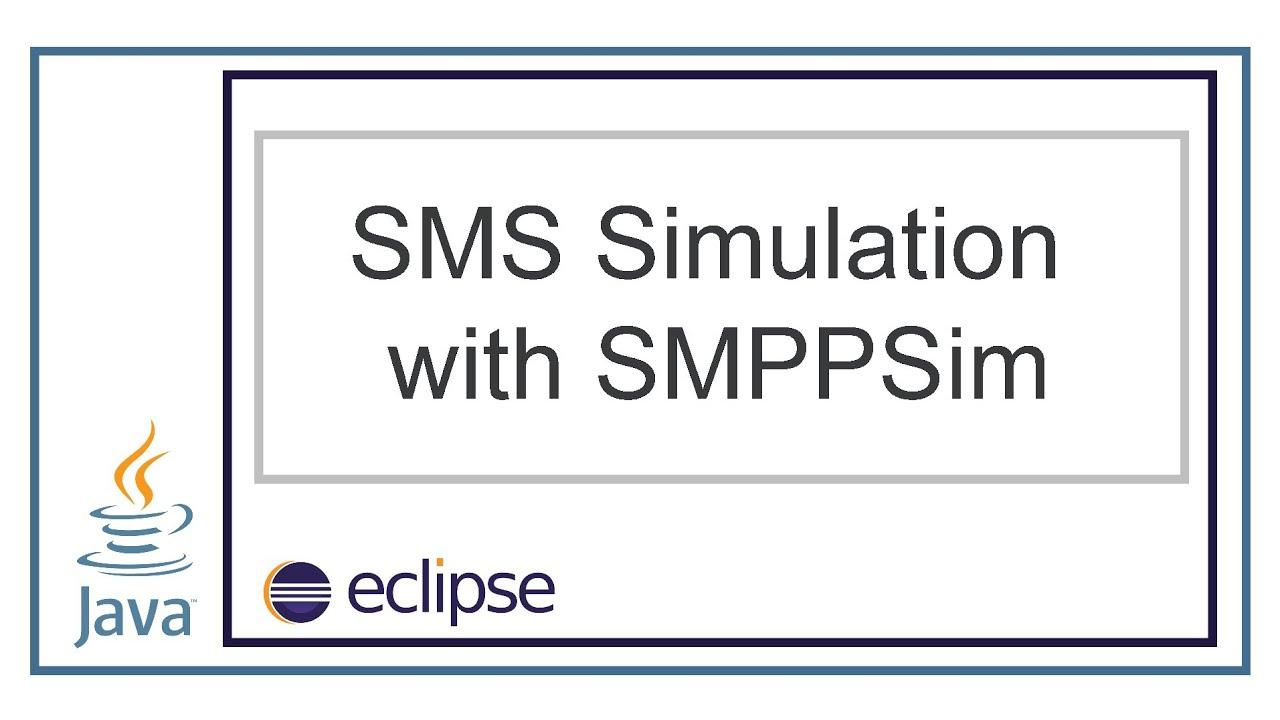 MSI RX480M2 3.9 Treiber Windows 7