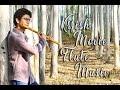 Krrish Flute by Mayank Gandhi | Love theme Krrish | Melodious Flute | Krrish theme Flute