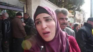 فيديو| بالقتل المتعمد والإهمال الطبي.. الموت يلاحق أسرى فلسطين