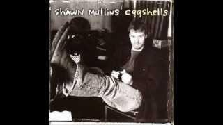 Shawn Mullins - Bitter Tears (w/ lyrics) YouTube Videos