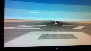 Removing Wideview Stutters FSX