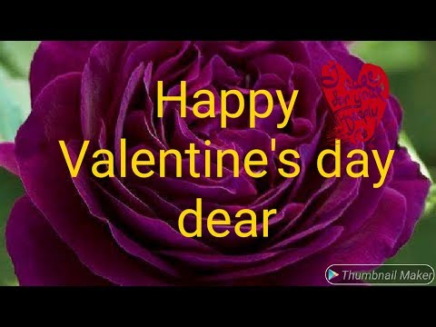 happy-valentine's-day-||-valentine's-msg-video-||laugh-and-learn-||-l&l-||entertainment-channel