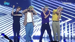 Video [예능연구소 직캠] 위너 럽미럽미 @쇼!음악중심_20170805 LOVE ME LOVE ME WINNER in 4K download MP3, 3GP, MP4, WEBM, AVI, FLV Agustus 2017
