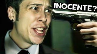 Repeat youtube video SOY INOCENTE, LO PROMETO! | Trouble in Terrorist Town