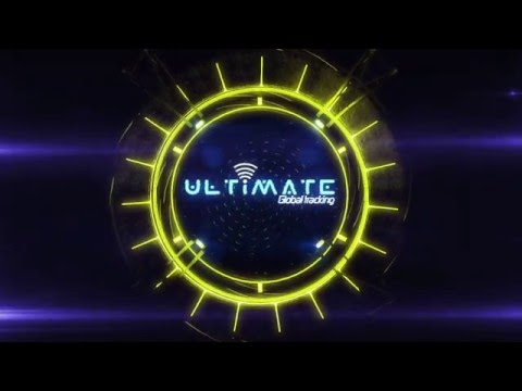 Ultimate Global Gps Tracking