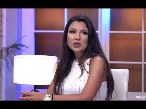 Download Astrolog Jovana Milekic - Evo sta ceka vlast, a sta opoziciju na izborima!