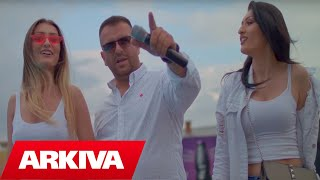 Arben Dibrani Benito - O syn i zi (Official Video HD)
