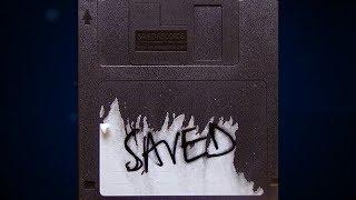 Calvin Harris, Dua Lipa - One Kiss (Nic Fanciulli Remix) [Saved Records]
