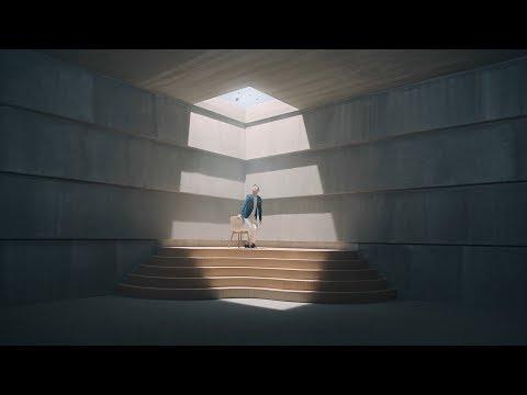 ECCO SS17 Fashion Film - starring Liu Tao 刘涛, Zhu Yawen 朱亚文