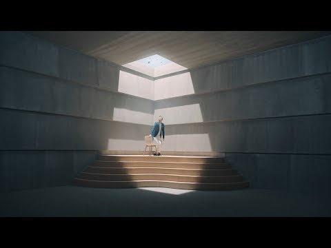 ECCO SS17 Fashion Film - starring Liu Tao 刘涛, Zhu Yawen 朱亚文 streaming vf
