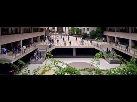 Top 10 Private Engineering University in Bangladesh