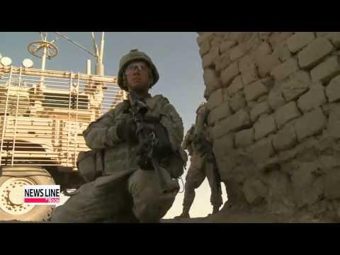 Pentagon seeks to cut U.S. Army to pre-World War II levels