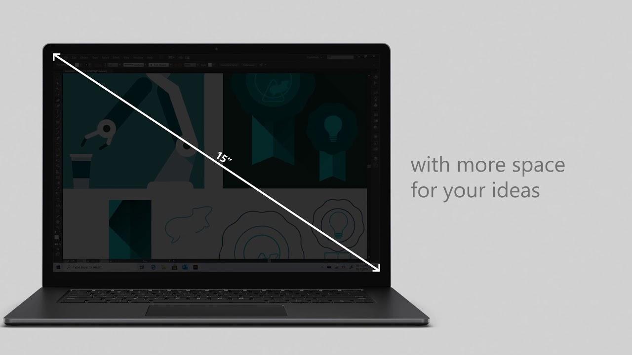 Best New Laptops 2020 2021 Best Laptops Money Can Buy Youtube