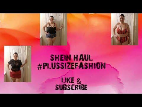 shein-haul!-#bathingsuit-#plussizefashion-#curvy-#sheinplussize-#shein