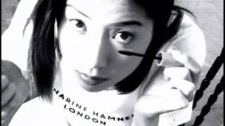 http://hitomilovelife.net/nocut2/ 1995年2月24日発売の2ndシングル hi...
