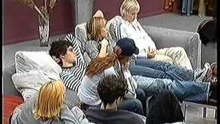 Реалити-шоу ГОЛОД 28