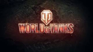 командное меню для World of Tanks