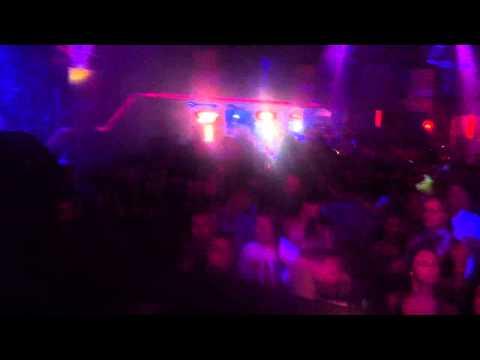 DJ Folly @SunDance In The Club - Imperio Club | Kamenica