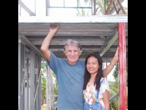 MY SEARCH FOR AND DISCOVERY OF MY PATH EXPAT SIMPLE LIFE PHILIPPINES