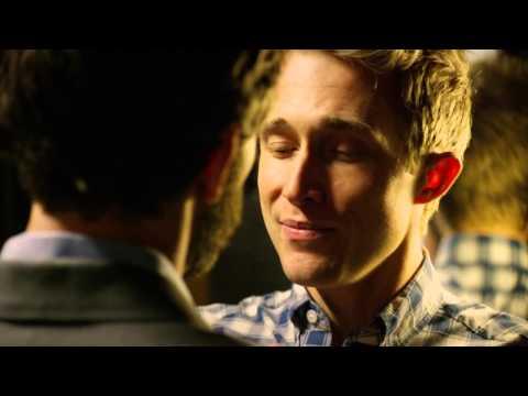 Cute boys in love 133 (Gay movie)