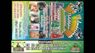 sonido fuerza latina 7 de marzo 2010