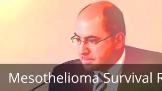 Mesothelioma Survival Rates 2016 - what is mesothelioma - mesothelioma survival rates 2016