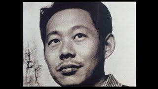Zao Wou-Ki – 'One of the First Truly International Artists'