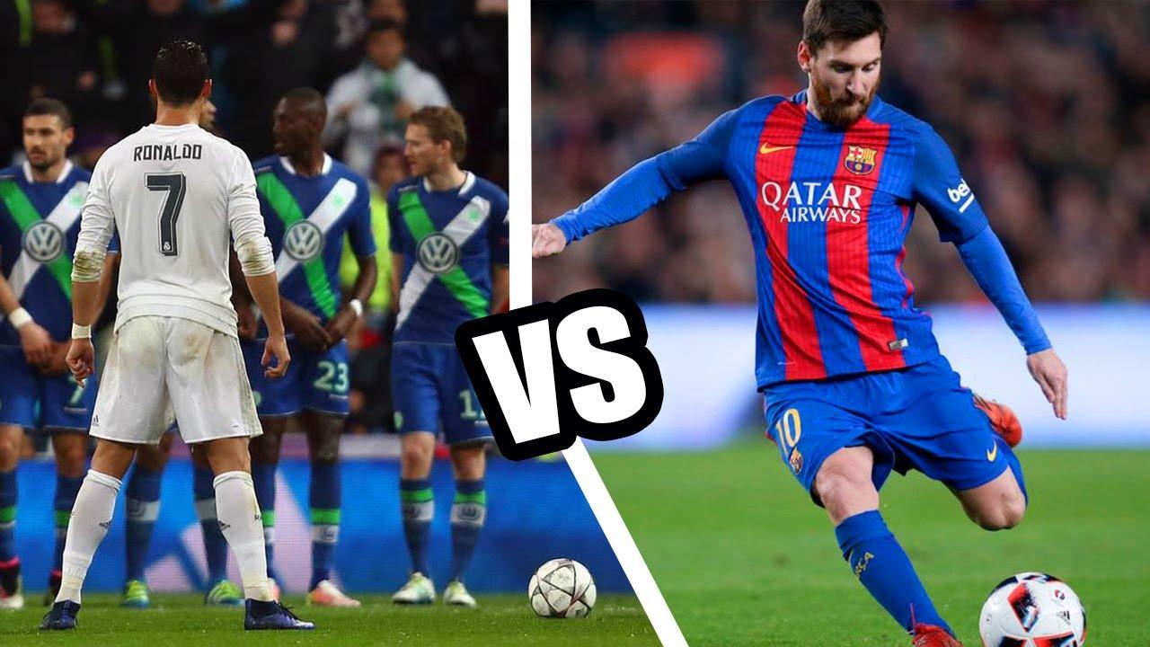 Image Result For Futbol Libre Gol Tv