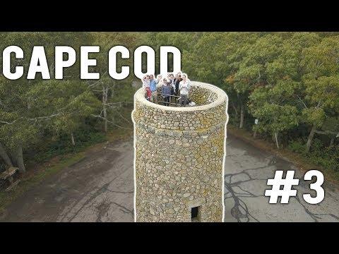 Cape cod Massachusetts #3