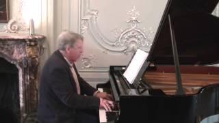Dreams & Memories / Zivotem a snem 7 (Josef Suk) Savile - MM Steer