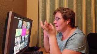 Download РЕАКЦИЯ МАМЫ НА [ЛСП - Деньги Не Проблема] Mp3 and Videos