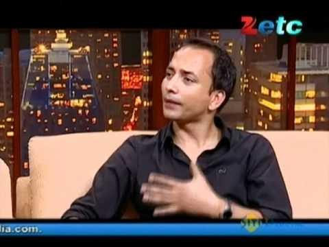 Komal Nahta interview with Mahi Gill & Deepak Dobriyal