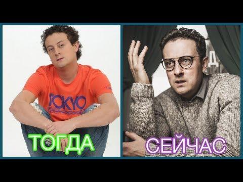 Сериал Никто, кроме тебя: актеры тогда и сейчас